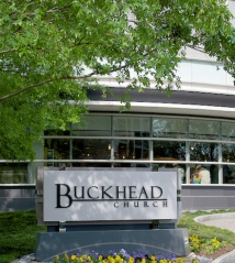 buckhead-church-directions-header