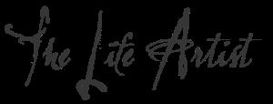 The life Artist