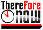 ThereforeNowLogo_web_header1