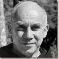 1-Minute Meditation: Merton Prayer