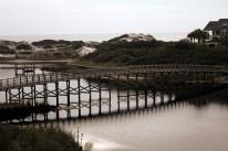 Movie Bridges